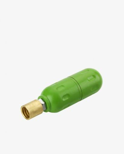 Sonda 8kHz trasmettitore cerca tubi e cavi