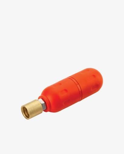 Sonda 33kHz trasmettitore cerca tubi e cavi