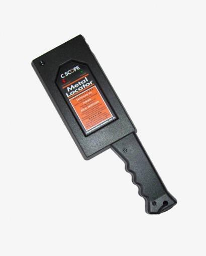 C.Scope Metal detector Locator