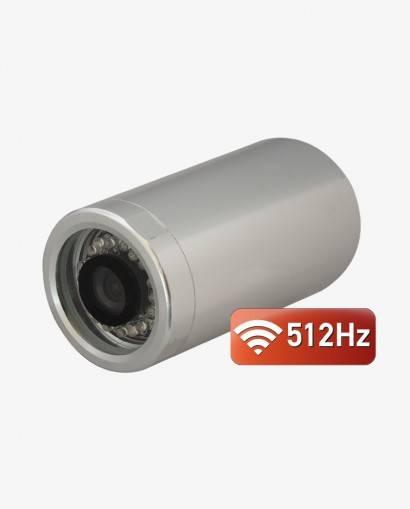 Telecamera per videoispezioni VPI-C53-T